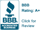 Click for the BBB Business Review of this Wedding Consultants in Pukalani HI