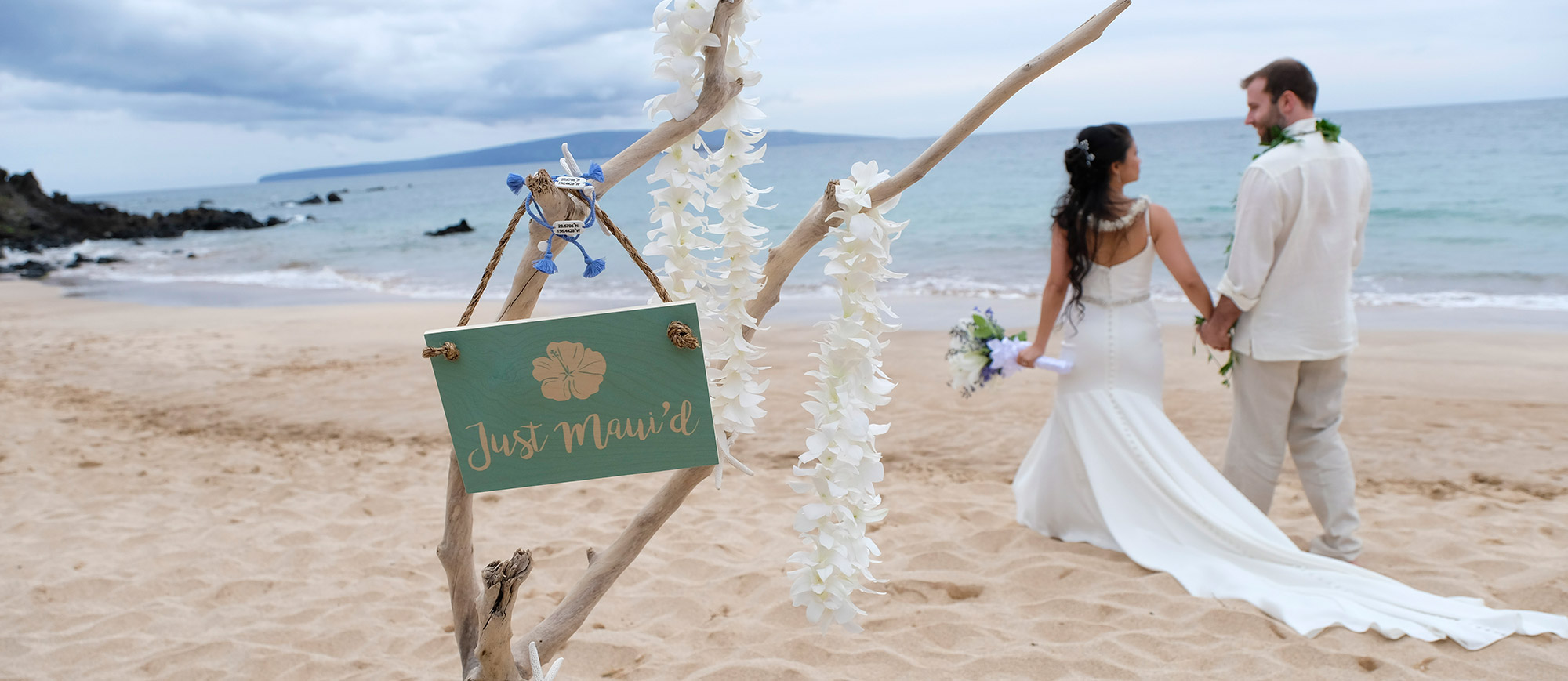 maui weddings home6 - Cheap Maui Weddings