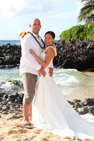 hawaii wedding specials by precious maui weddings