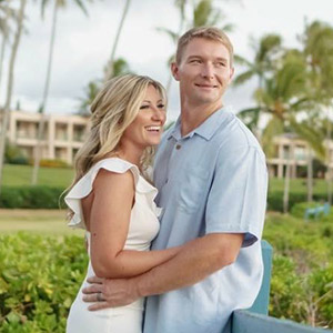 maui dating services
