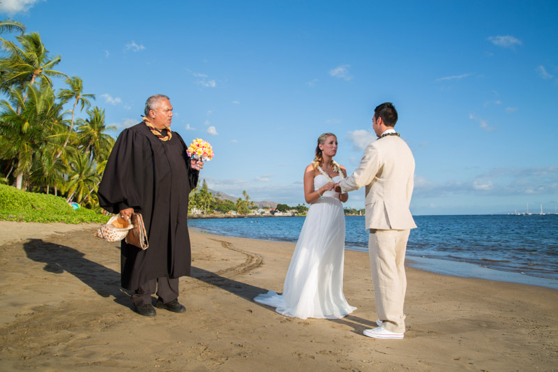 maui wedding packages from precious maui weddings autos post