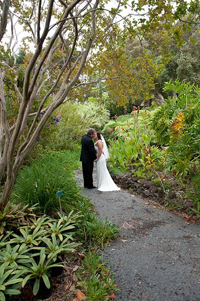 Maui garden weddings location by precious maui weddings for Maui wedding locations