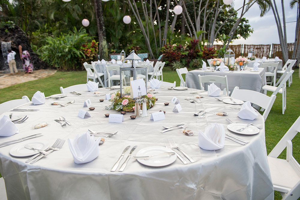 Maui hotel wedding locations by precious maui weddings for Maui wedding locations