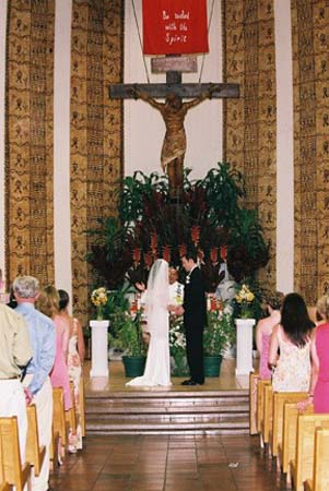 catholic singles in kihei Erogoninteractive blog home  catholic dating for free is the #1 online catholic community for meeting quality catholic singles 100  south of kihei is the.